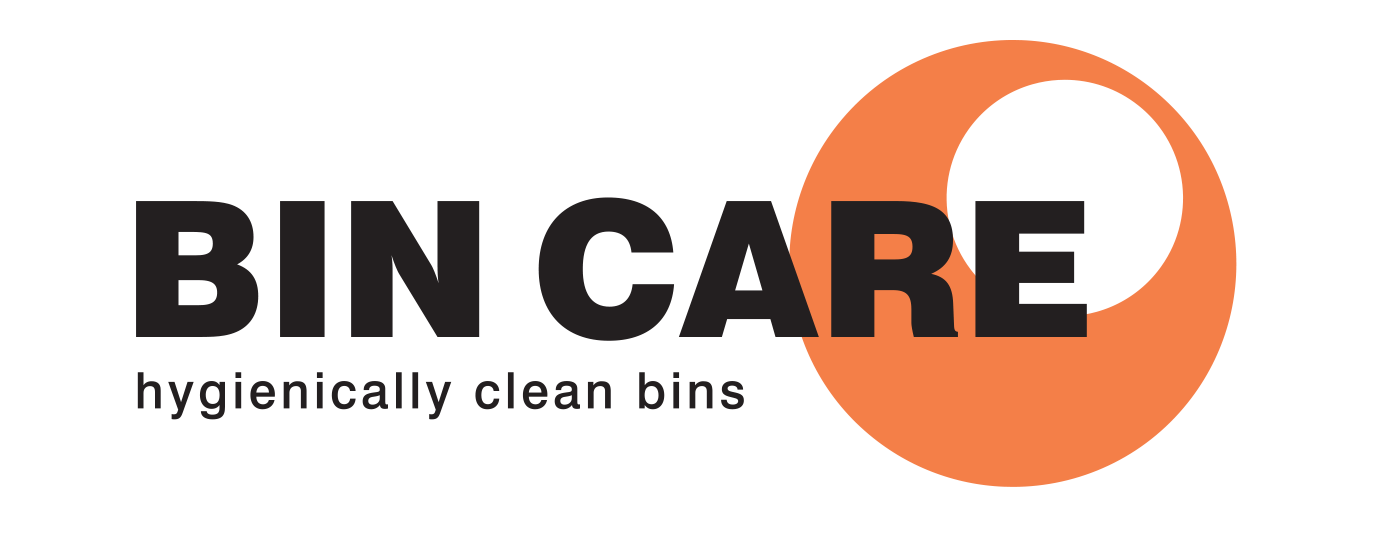 BIN CARE